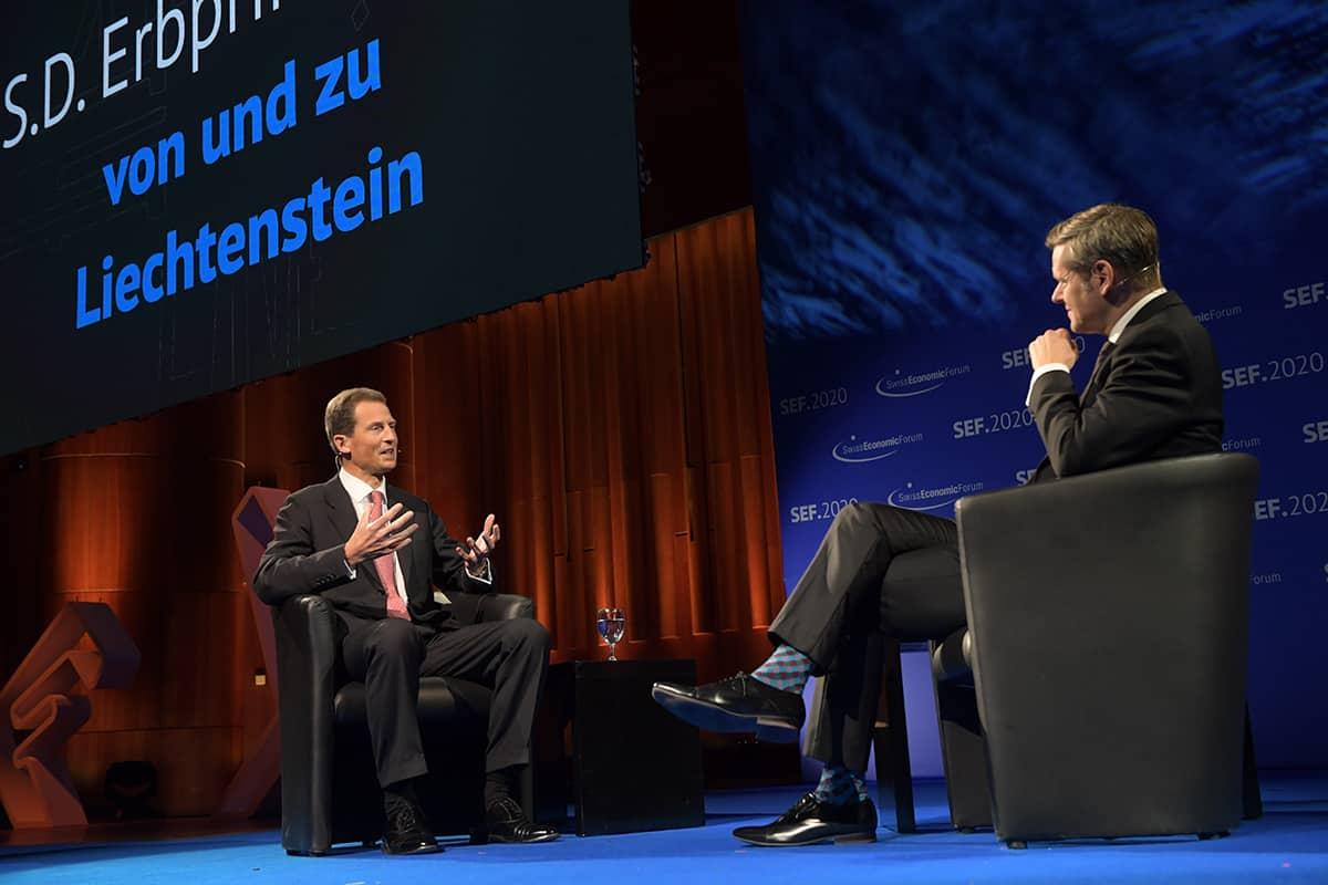 SEF.2020_S.D. Erbprinz Alois von und zu Liechtenstein_2