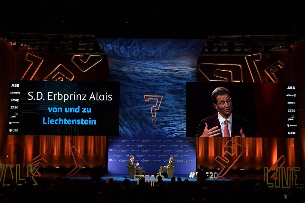 SEF.2020_S.D. Erbprinz Alois von und zu Liechtenstein_3