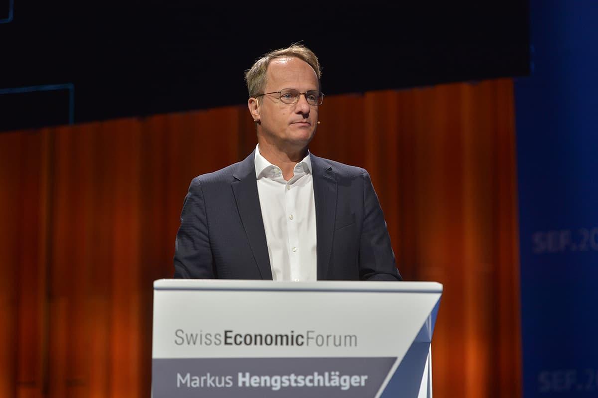 SEF.2020_Markus Hengstschläger_4