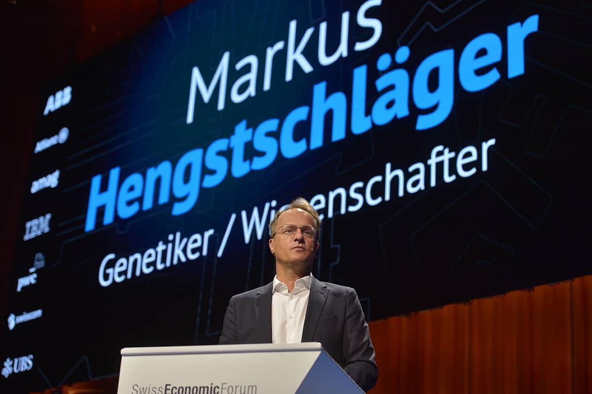 SEF.2020_Markus Hengstschläger_5