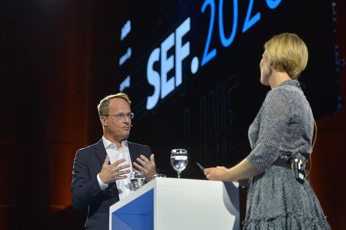 SEF.2020_Markus Hengstschläger_3