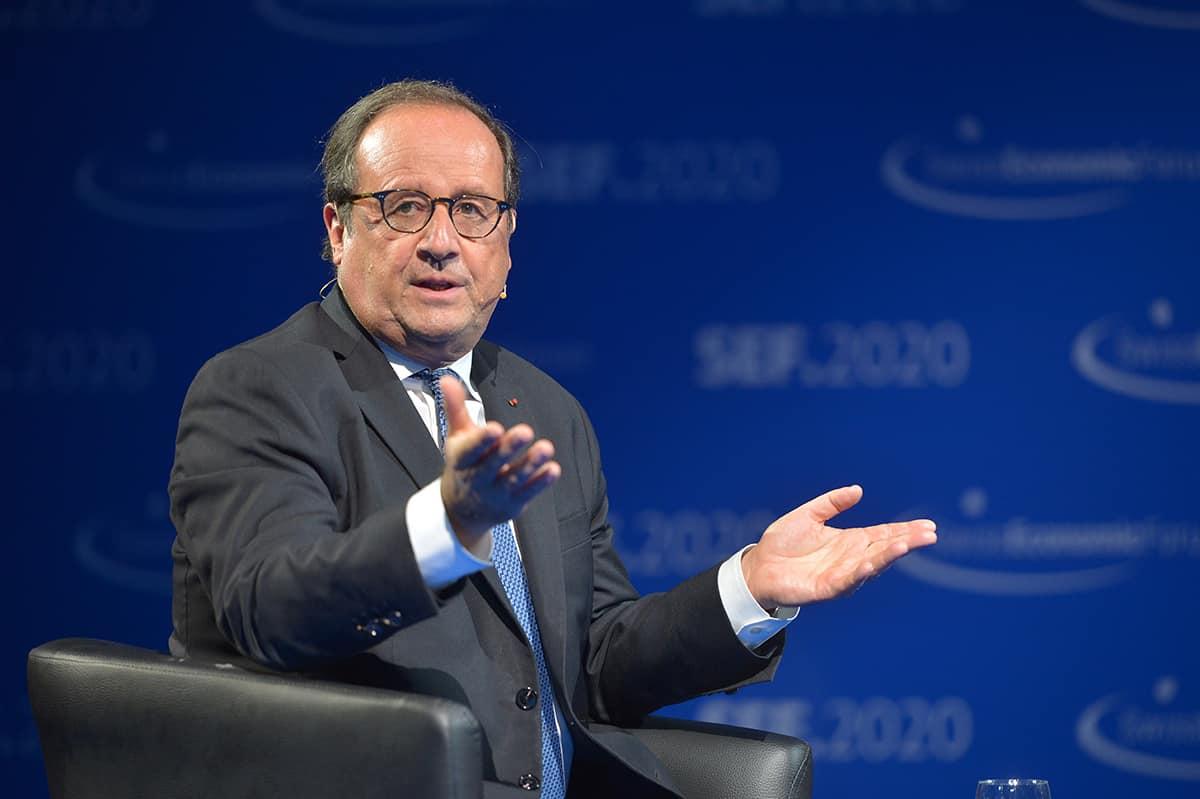 SEF.2020_François Hollande_2