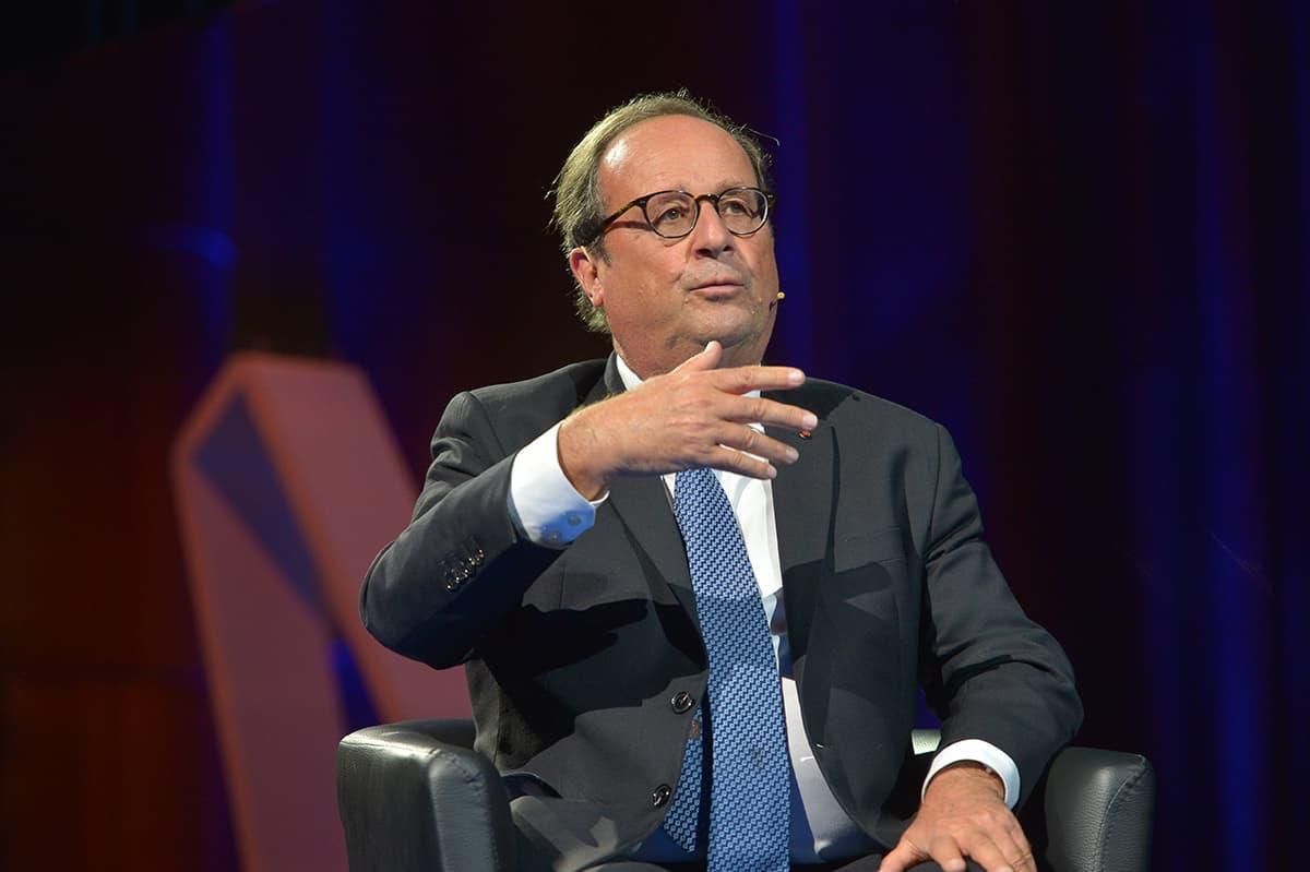SEF.2020_François Hollande_3