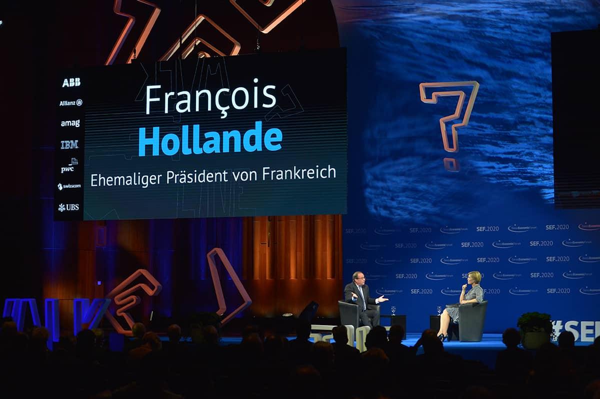 SEF.2020_François Hollande_4