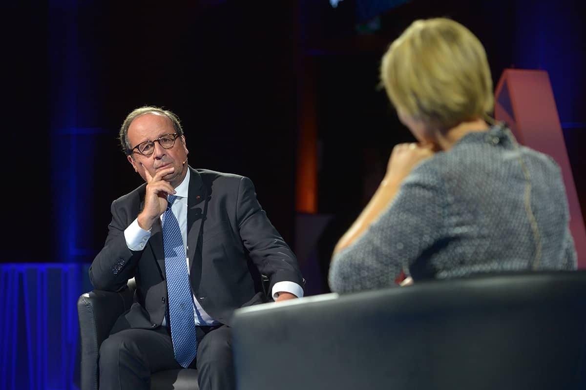 SEF.2020_François Hollande_0