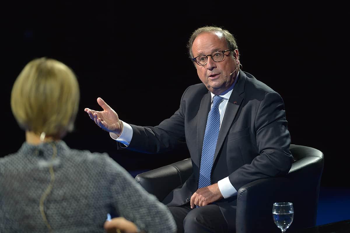 SEF.2020_François Hollande_1