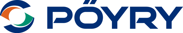 poeyry