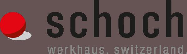jan-schoch