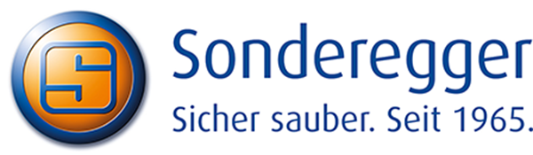 peter-sonderegger