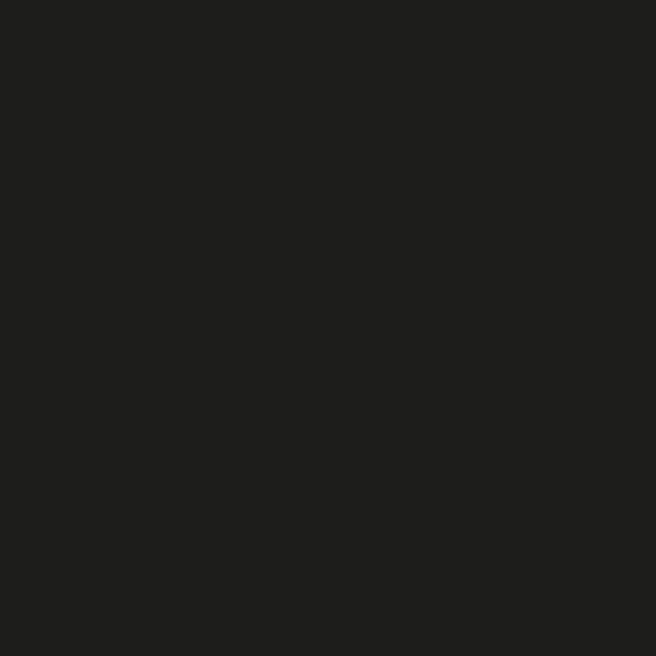 walter-huber