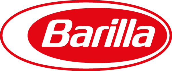 barilla-group