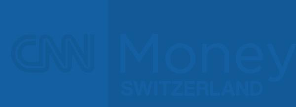 cnnmoney-switzerland