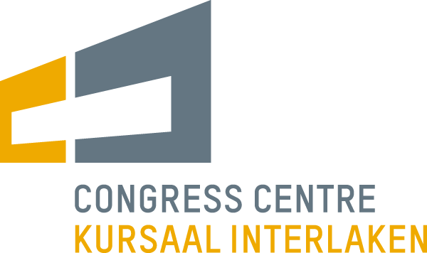 congress-centre-kursaal-interlaken