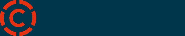 crypto-valley