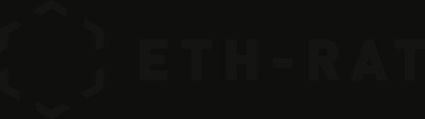 eth-rat