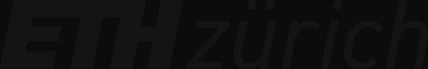 eth-zuerich