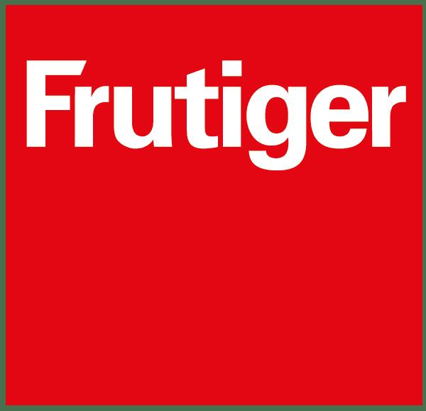 frutiger-ag