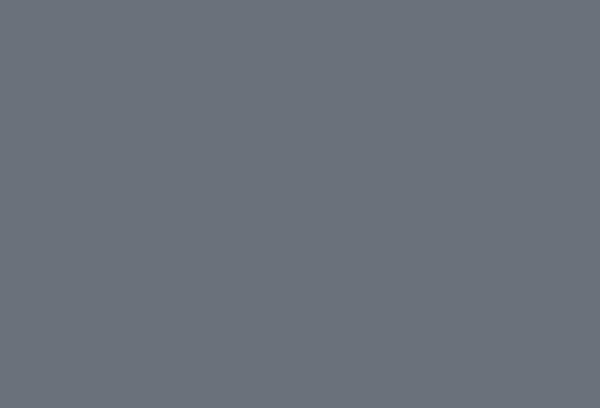 hirzel-neef-schmid-konsulenten