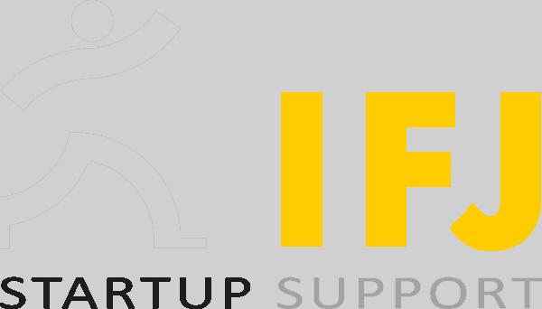 ifj-institut-fuer-jungunternehmen-ag