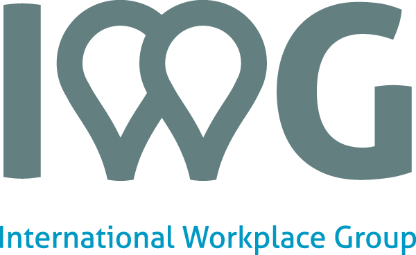 iwg-international-workplace-group