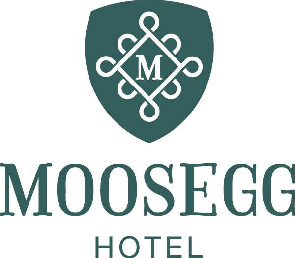 hotel-moosegg