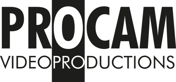 procam-videoproductions
