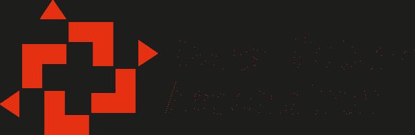 swiss-biotech-association