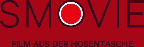 smovie-film-aus-der-hosentasche