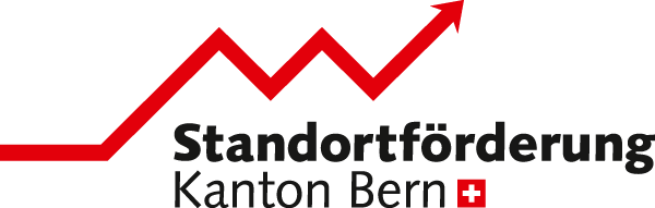 bern-economic-development-agency