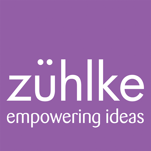 zuehlke-engineering
