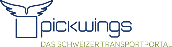 Pickwings