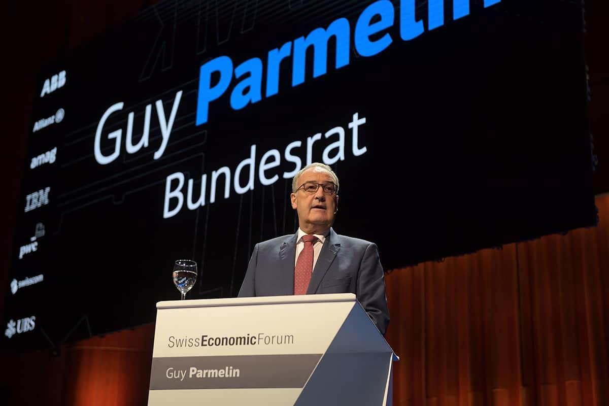 SEF.2020_Guy Parmelin_3