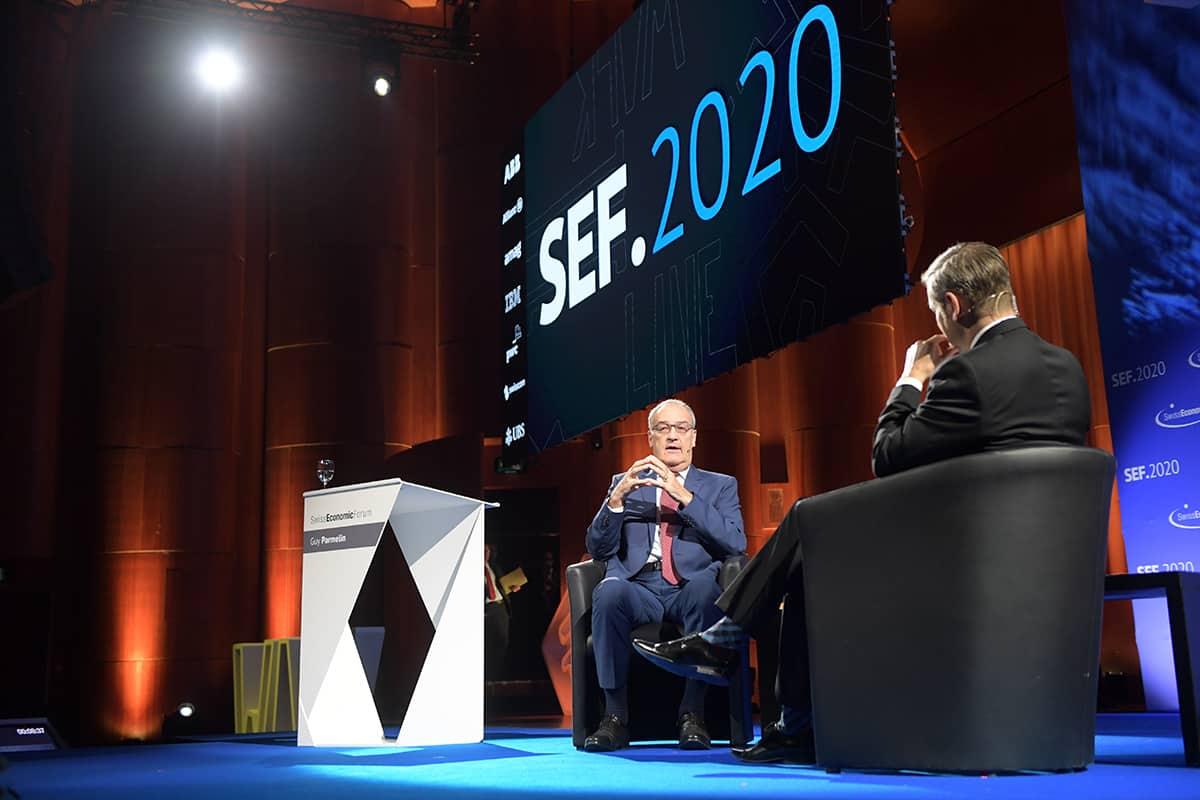 SEF.2020_Guy Parmelin_4