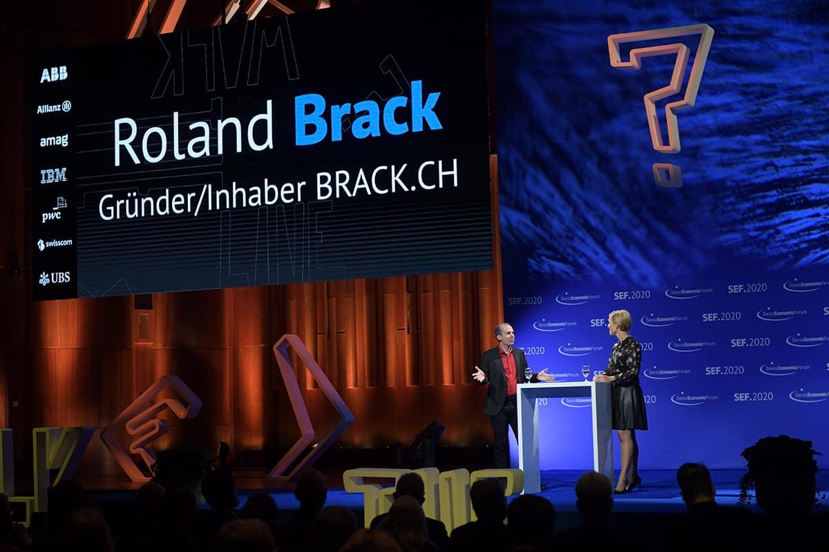 SEF.2020_Roland Brack_2