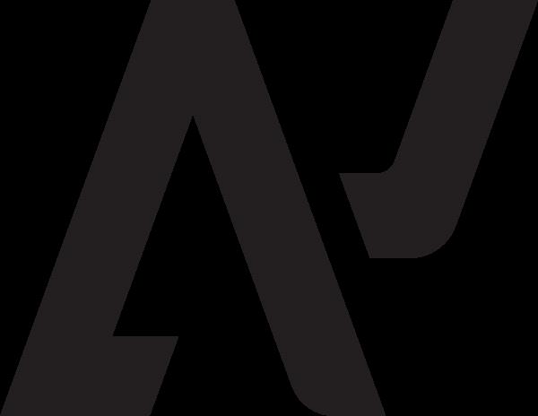 ANYbotics AG