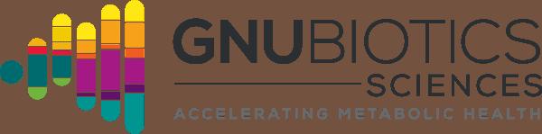 Gnubiotics Sciences AG