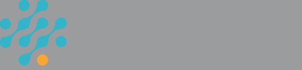 Lunaphore Technologies AG