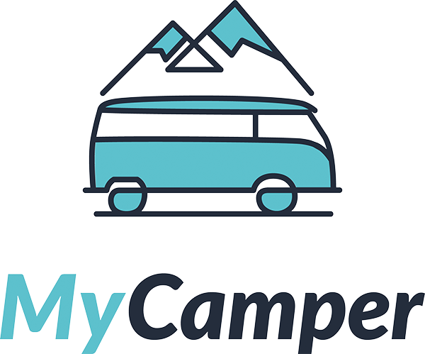 MyCamper