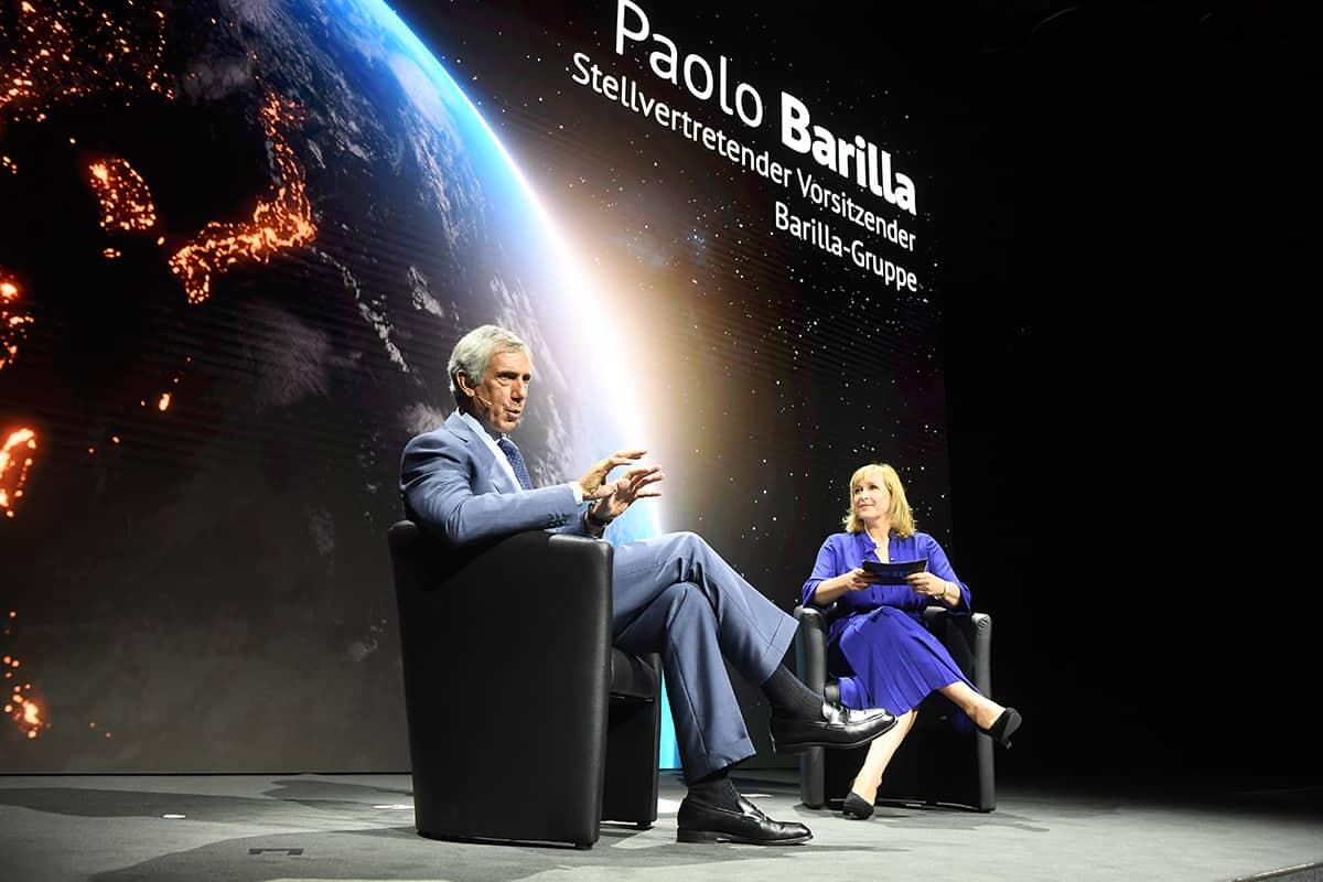SEF.2021_Paolo Barilla_0