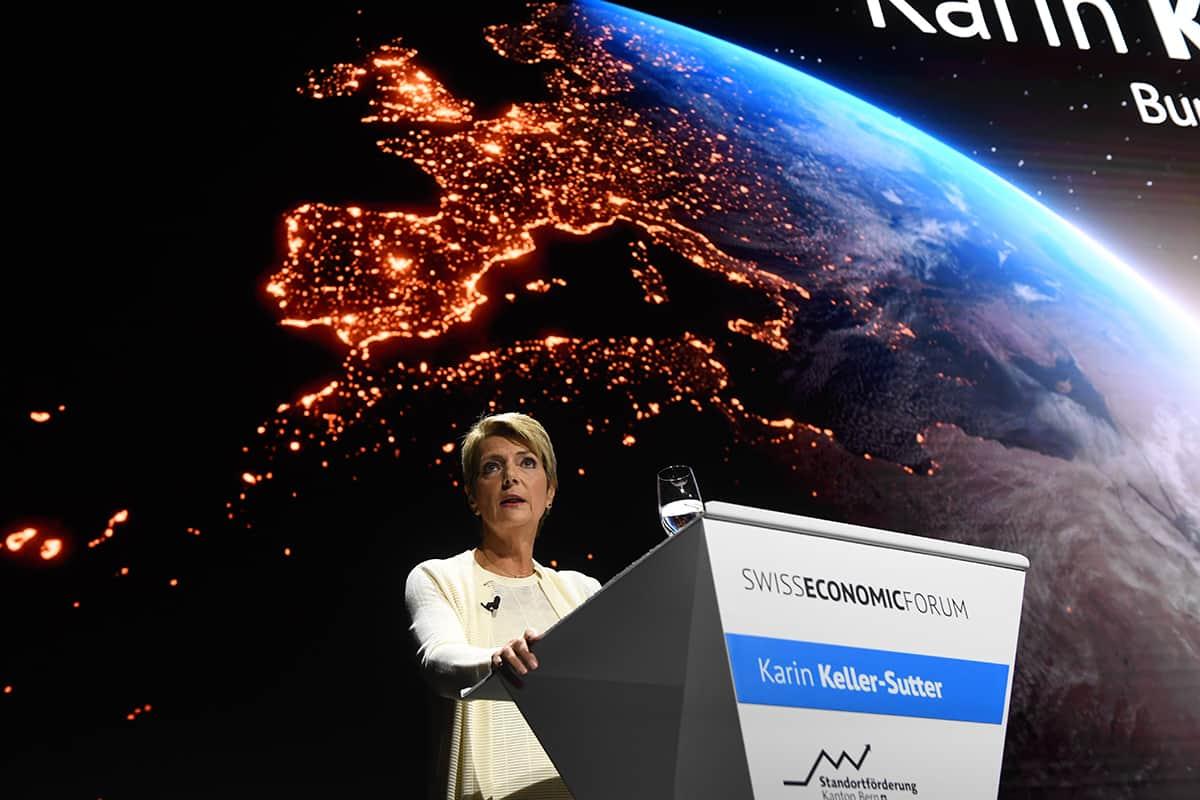 SEF.2021_Karin Keller-Sutter_4