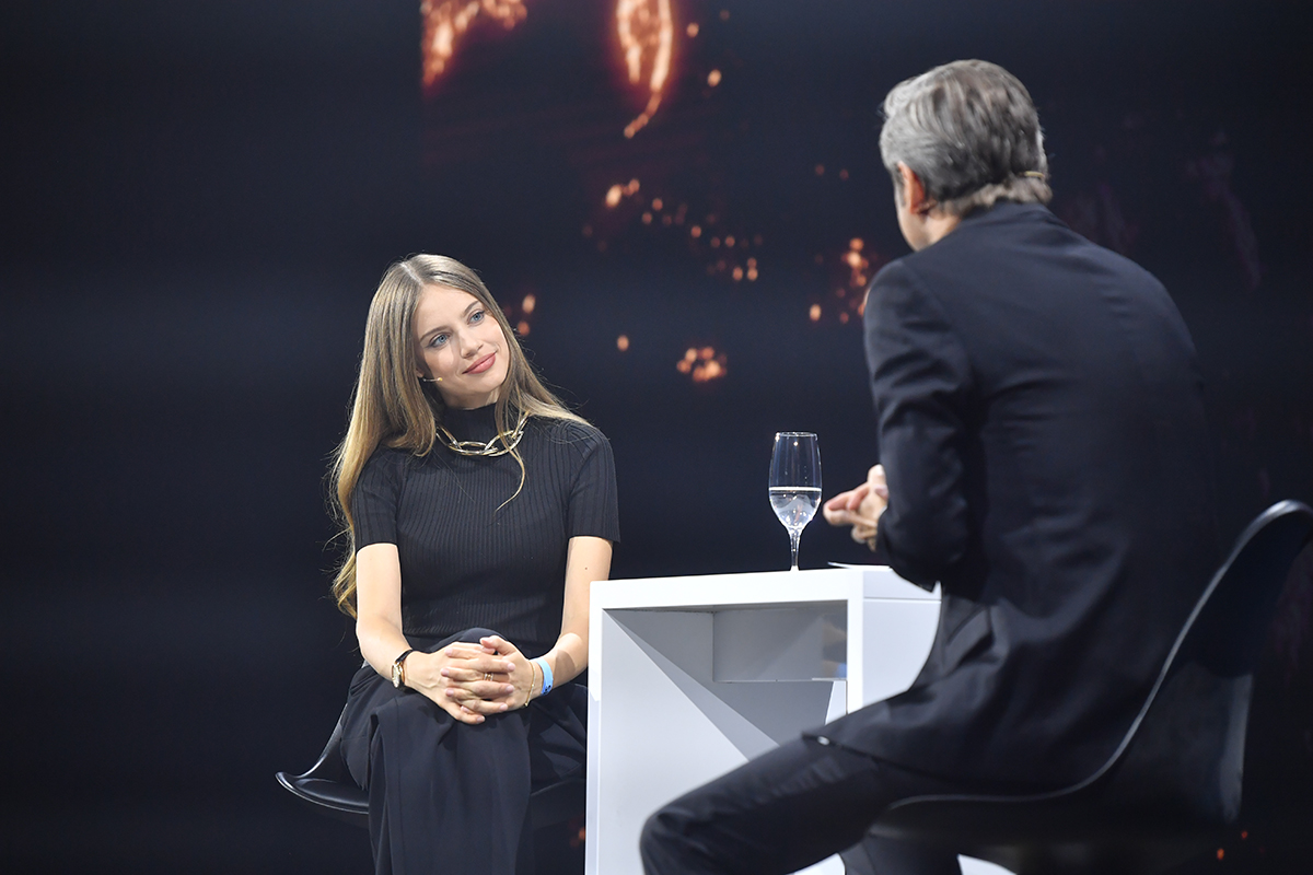 SEF.2021_Xenia Tchoumi_0