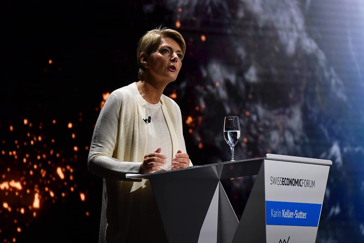 SEF.2021_Karin Keller-Sutter_0