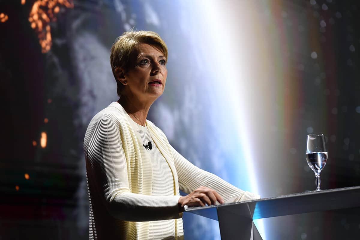 SEF.2021_Karin Keller-Sutter_1