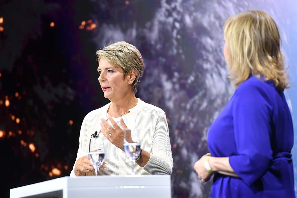 SEF.2021_Karin Keller-Sutter_2