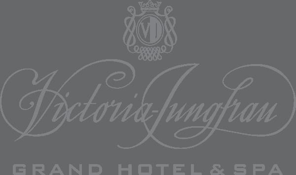victoria-jungfrau-grand-hotel-spa