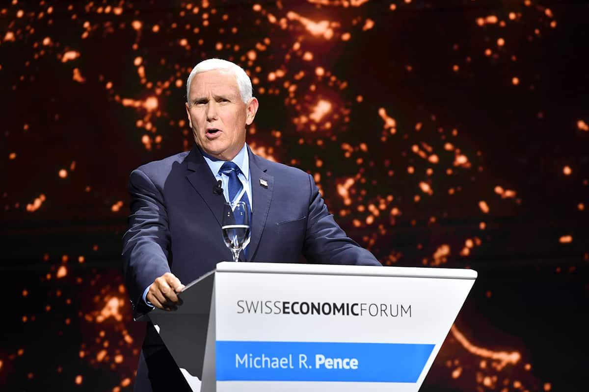 SEF.2021_Michael R.Pence_4
