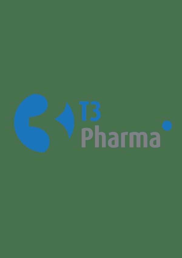 T3 Pharma